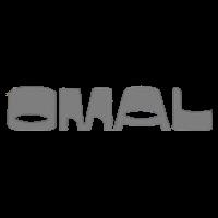 Web-cab logo