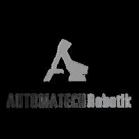 Automatech Robotik